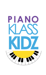 Piano Klass Kidz